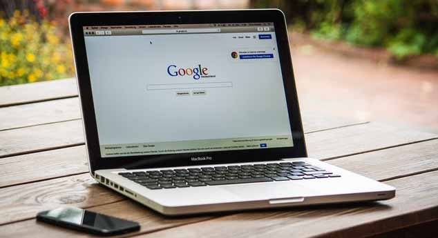 Search Engine Evaluator and earn with google